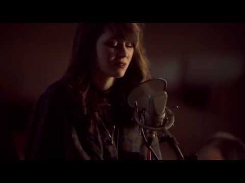 """Look Both Ways"" by Olivia Millerschin (Live Sessions)"