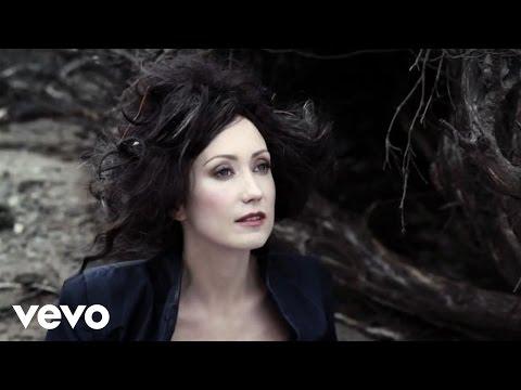 Elizaveta - Dreamer