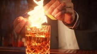 Castarède l'art du cocktail à l'Armagnac