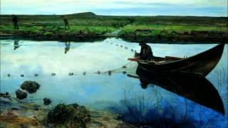 J.S. Bach / Wer nur den lieben Gott läßt walten, BWV 93 (Herreweghe)
