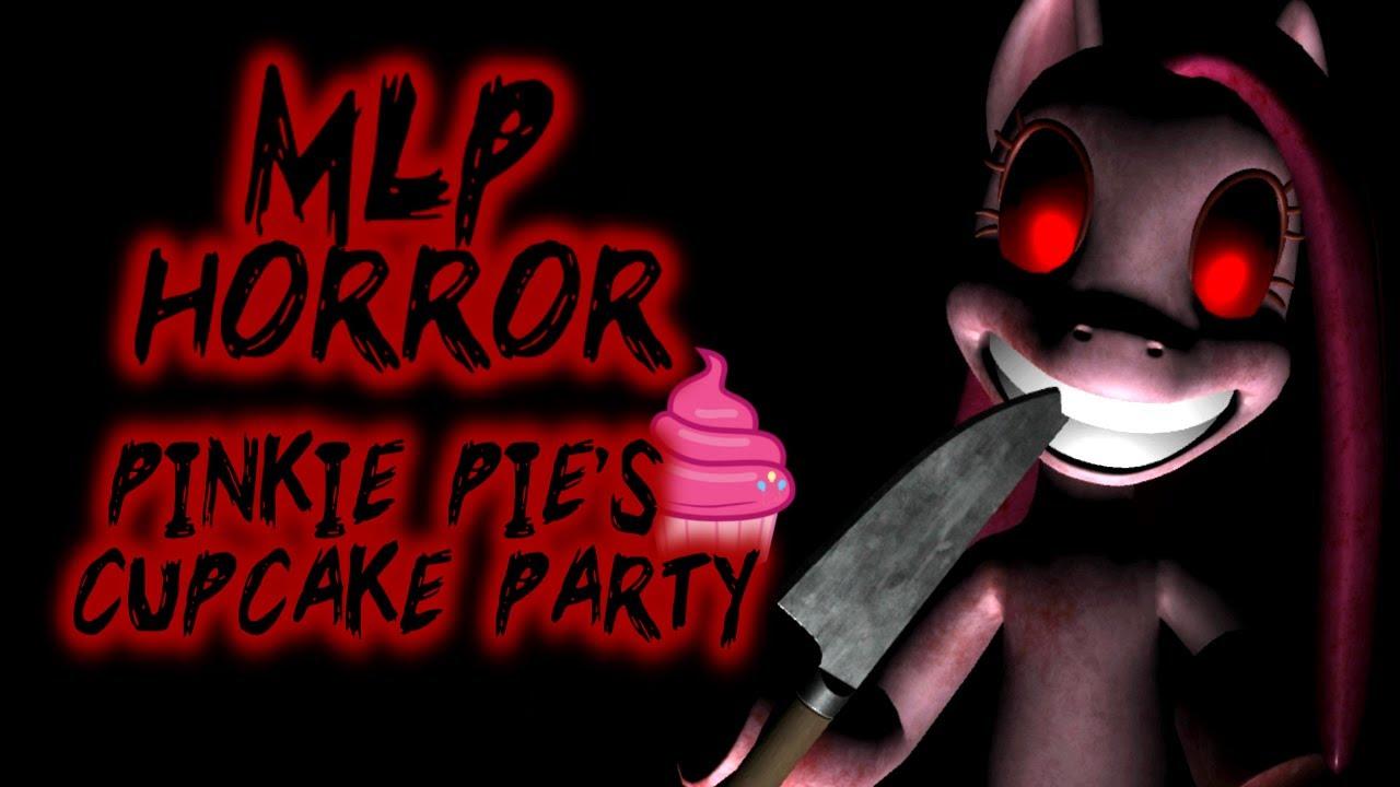10 Halloween Games to Play for Spooktacular Fun | Martha ...
