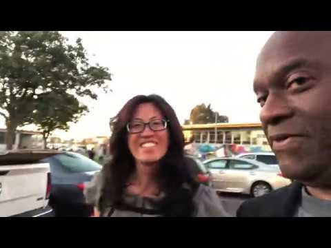 Marlo Rodriquez Oakland District Six City Council Candidate Interview
