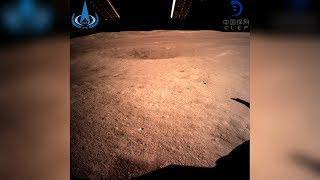 world-first-chinese-spacecraft-lands-on-dark-side-of-moon
