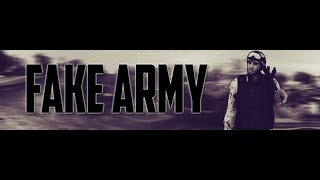 1# [Cleo] Fake Army