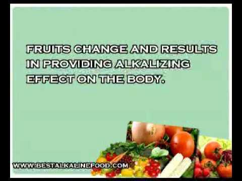 Reduce elbow fat