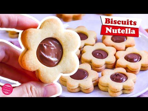 🌰-biscuits-sablÉs-au-nutella-🌰