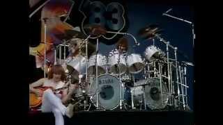 Triumph -  Rock N
