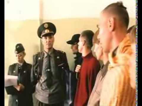 «Армия» - Группа Плеханово