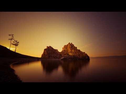 Musica para Dormir Profundamente con Olas del Mar Relajantes | Ondas Delta | Musica de Relajacion