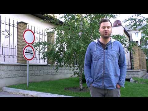 ЕВРОПЕЙСКИЕ ОРИЕНТИРЫ ИЛИ ЧТО ВАЖНО ЗНАТЬ О КЛАССАХ ACEA