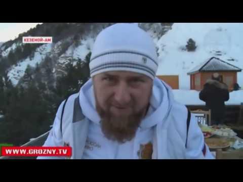 Данилец и Моисеенко - Смотреть онлайн видео выступления