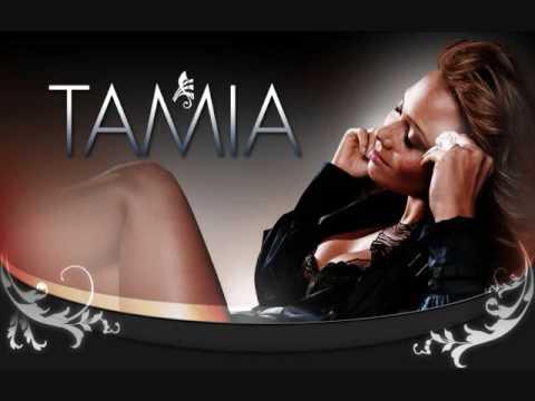 Smile   Tamia