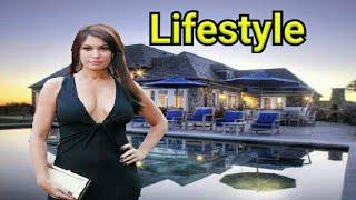 Kimberly Guilfoyle ,Age, Boyfriend, Family, Salary, Cars, House, Education, Biography And Lifestyle