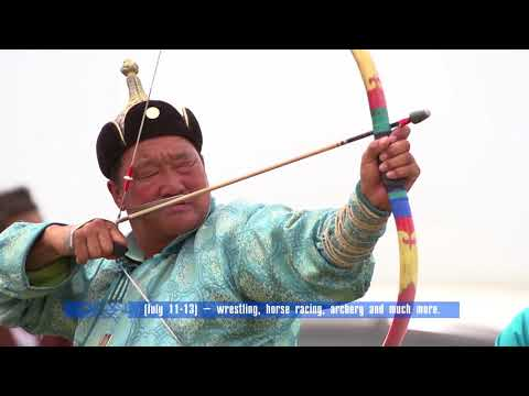 20 facts about Mongolia   Discover Mongolia Travel
