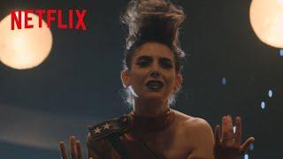International Women's Day 2018   Netflix