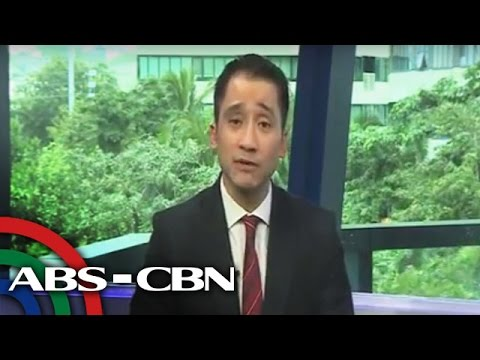 Market Edge: Stock picks: Ayala Land, SM Investments, Globe, Manila Water