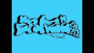 Eraze - The Demo 2016 (Full Demo)