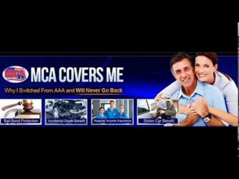 car-rental-discount-mca-miami..must-watch-this-and-share