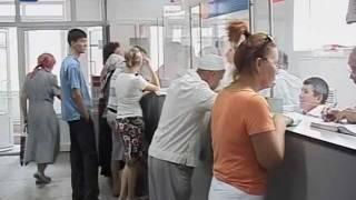 Неуплата налогов теперь грозит тюрьмой(Недобросовестные налогоплатильщики теперь могут оказаться за решёткой. Соответствующие изменения уже..., 2011-12-08T04:54:42.000Z)