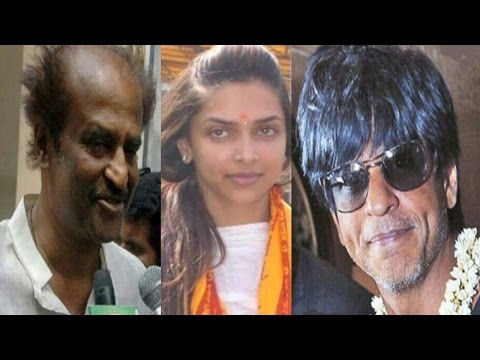 Funny & Shocking Pictures Of Bollywood Actors Without Makeup