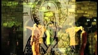 """ЕПИЗОД - 14.""""Чудо"""" (от """"Св. патриарх Евтимий""""-2004)"""