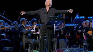 Do Not Hurry - Dmitri Hvorostovsky