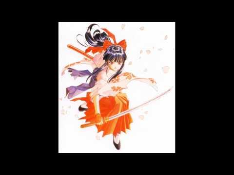 Sakura Wars: Overture