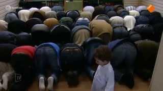 Kritiek op komst Marokkaanse imams