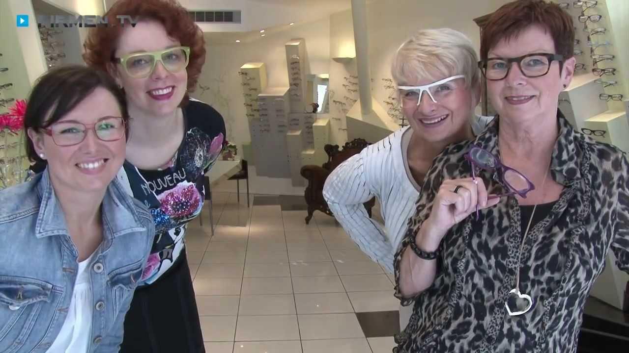 Neuseeland Optiker optiker mainz vogart optik design e k in mainz brillen sehtest