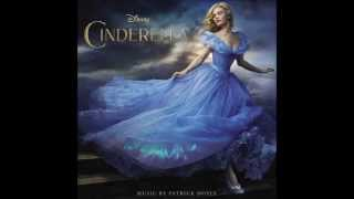 Download Mp3 Disney's Cinderella - Strong - Sonna Rele