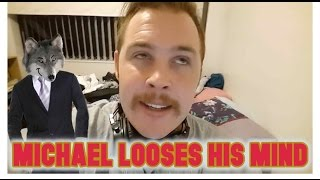 lefts get real about michael rowlands