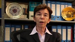 Disordini del metabolismo del ferro - Prof.ssa Clara Camaschella - Parte 1