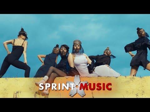 Mayari - Nura | Official Video