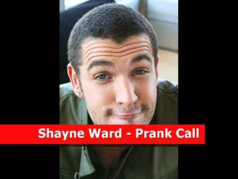 Talk:Celebrity prank call - Wikipedia