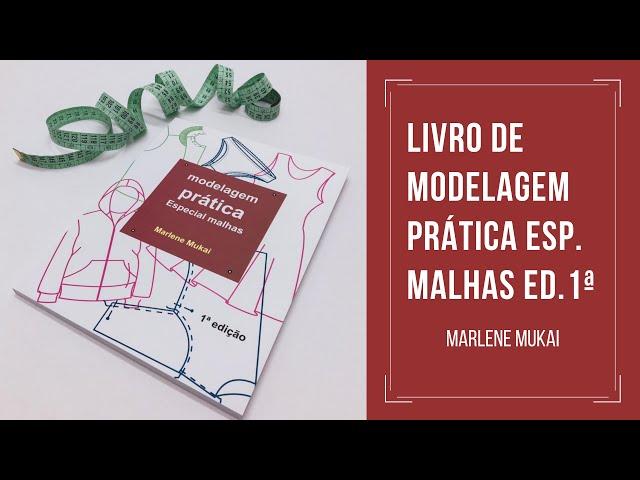 35e665e38b80 O mapa do tesouro para aprender modelagem de tecidos de malha | Clube da  Costureira