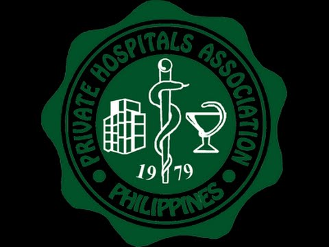 HMA x Private Hospital Association of the Philippines