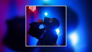 VINXEN(빈첸) - BAD GIRL (red velvet bad boy remix)