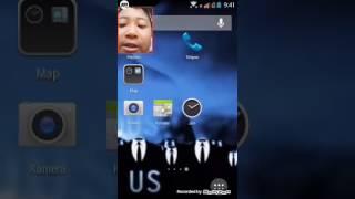 Cara donwload lagu gratis di android Mp3