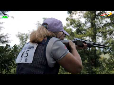 FITASC World Sporting Championship 2017 - SHOOTINGPRESS