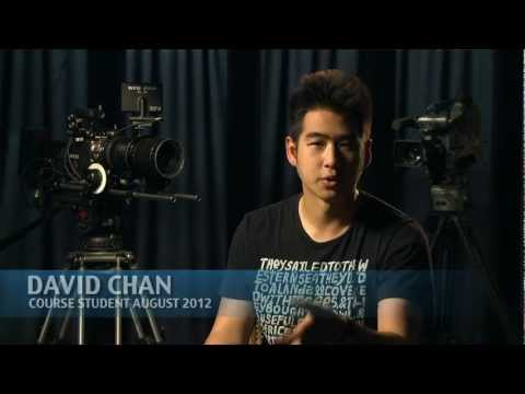 Camera Assistant Course (we are using Red Epic Camera)