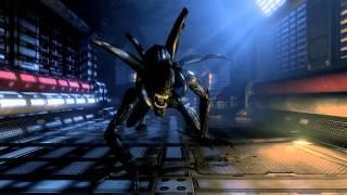 Aliens vs Predator 3 07 08 2014   14 09 27 21