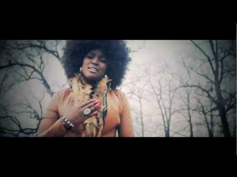 (LOOK AT ME NOW) SONNY BLACKZ FT AMARA LA NEGRA