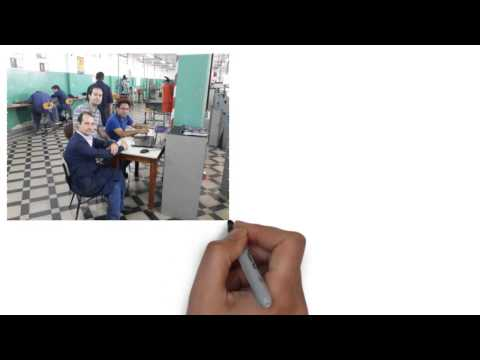 Prácticas Profesionalizantes - Carlos E Ramacciotti