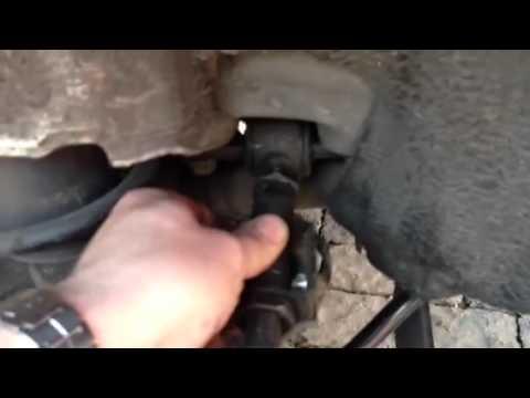 05 Honda civic rear camber kit