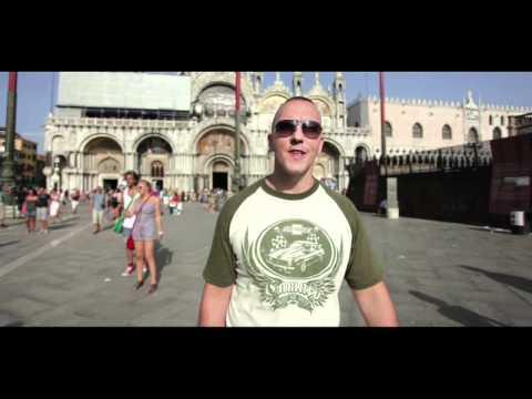 youtube filmek - Johnny Gold - a magyar celeb 13.rész