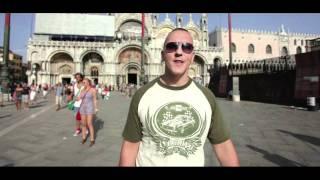 Johnny Gold - a magyar celeb 13.rész