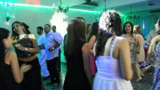 Doctor Pachanga - Antonio Rios - Nunca Me Faltes