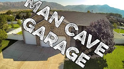 4 Bedroom 3 Full Bath Custom Pleasant View Utah Home For Sale with RV Garage on Third Acre