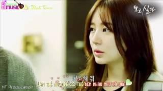 ♫  MV Lyrics HD♫   HQ 49  Yan Nguyễn ♡ MV Hàn  Hay