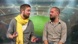 Fotball-VM 2018 – Norgekasino TV – Sverige VM-tips
